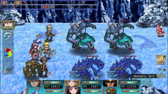 Fernz-Gate-1-560x315 Fernz Gate, The Latest Fantasy RPG from KEMCO, Makes its Way to PlayStation Platforms!