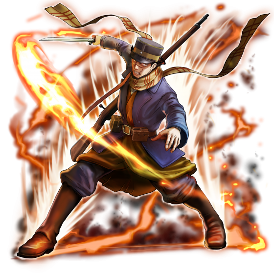 Grand-Summoners-x-Golden-Kamuy-banner-560x292 Golden Kamuy Comes to Grand Summoners for a Limited Time! EPIC Crossover!