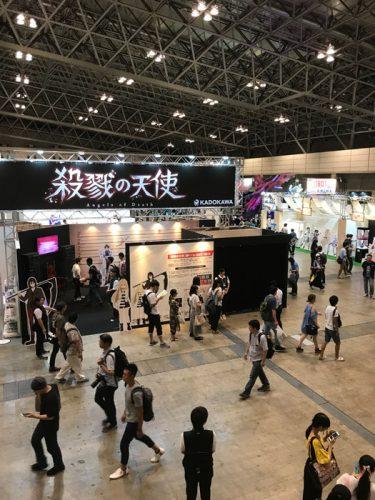 C3AFATOKYO-ogp_image-C3AFA-Tokyo-2018-capture-500x263 C3AFA Tokyo 2018 - Post-Show Field Report