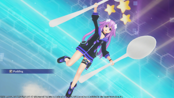 MN-1-Megadimension-Neptunia-VIIR-capture-560x315 Megadimension Neptunia VIIR Is Headed to Steam!