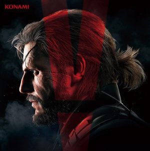 Top 10 Konami Game Soundtracks [Best Recommendations]