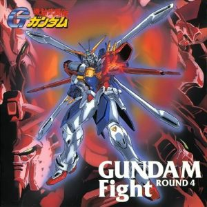[Throwback Thursday] Three Old School Super Robot Anime That Will Bring Out The Kid In You