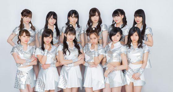 RMMS-Anisong-World-Matsuri-Anime-NYC-2018-08-22-announce-1000SQ-560x560 AnimeNYC 2018 reveals final artist lineup for and ticket dates for Anisong World Matsuri!