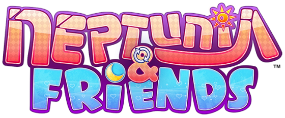 Neptunia-mobile-560x233 Neptunia & Friends for Apple iOS OUT NOW!