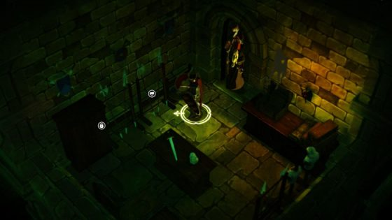 SLO_New-Logo-Sword-Legacy-Omen-Concert-300x419 Sword Legacy: Omen - PC/Steam Preview