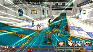 SI_3DSDS_ChronusArc_image1600w-560x280 KEMCO announces Chronus Arc for Xbox One and Windows 10 devices!