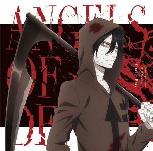 6 Anime Like Satsuriku no Tenshi [Recommendations]