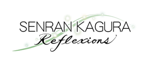 SENRAN KAGURA Reflexions Officially Makes its Debut on the Nintendo Switch!