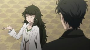 [Honey's Crush Wednesday] 5 Maho Hiyajo Highlights - Steins;Gate 0