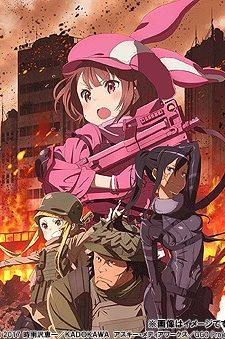 FateEXTRA-Last-Encore-1-371x500 Weekly Anime Ranking Chart [08/22/2018]
