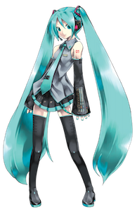Tokyo-Otaku-Mode-Miku-main_en-560x315 Crypton Future Media x Tokyo Otaku Mode Collaboration! Miku, Rin, and Len's Fashion have been Recreated in the Form of Shoulder Bags!