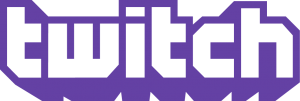 What is Twitch? [Gaming Definition, Meaning]