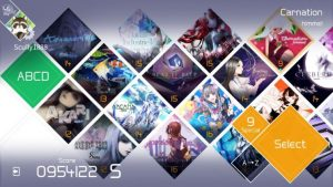 VOEZ Physical Edition Available NOW for Nintendo Switch!