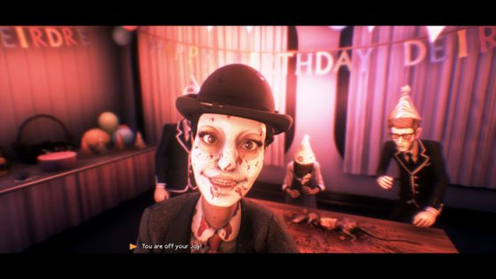 We-Happy-Few_BoxArt_Horizontal-500x281 We Happy Few - PC/Steam Review