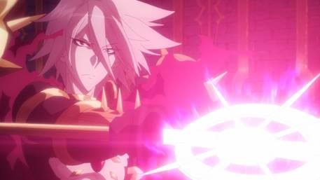Fate-Apocrypha-logo-560x390 Aniplex of America Announces Release of Fate/Apocrypha on Blu-ray