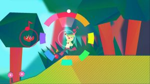 Wandersong - Nintendo Switch Review
