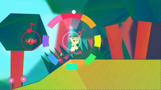 Field-Wandersong-capture-560x315 Wandersong - Nintendo Switch Review