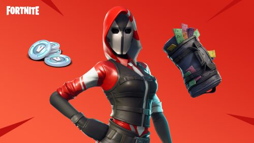 Fortnite-Wallpaper-4-500x281 Fortnite Battle Pass Guide - Week 9