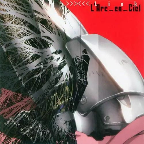 Fullmetal-Alchemist-Wallpaper-500x500 A History of L'Arc~en~ciel in Anime