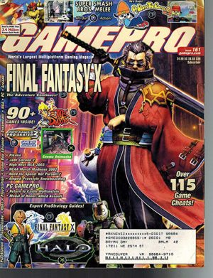 Official-Xbox-Magazine-book-300x394 Top 10 Gaming Magazines [Best Recommendations]