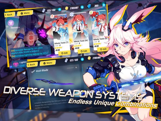 HI-1-Honkai-Impact-3rd-capture-560x420 Honkai Impact 3rd - Firing it Up This September!