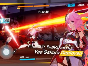Honkai Impact 3rd Celebrates its Half-Year Anniversary with SO MUCH MORE!