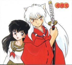 Inuyasha-dvd-300x421 6 Anime Like Inuyasha [Updated Recommendations]