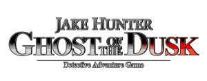 Additional Clues Turn Up on Jake Hunter Detective Story: Ghost of the Dusk