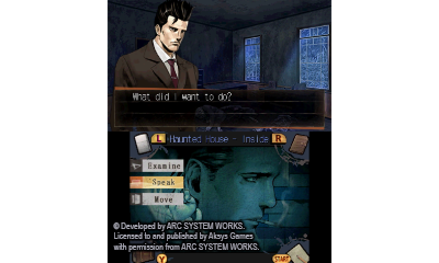 Jake-Hunter-Nintendo-3DS-1-560x219 Additional Clues Turn Up on Jake Hunter Detective Story: Ghost of the Dusk