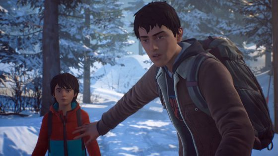 LS-1-Life-is-Strange-2-Episode-1-capture-1-560x315 Life is Strange 2: Episode 2 - PlayStation 4 Review