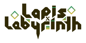 Lapis・Re・Abyss to be named Lapis x Labyrinth Internationally!