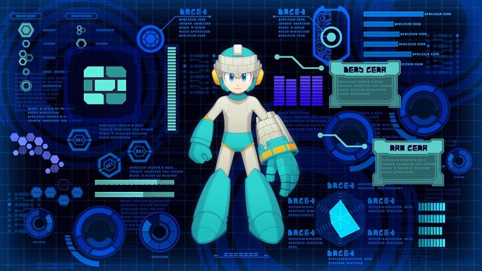 Mega-Man-11-gameplay-700x394 Top 10 Most Anticipated Games for October 2018 [Best Recommendations]