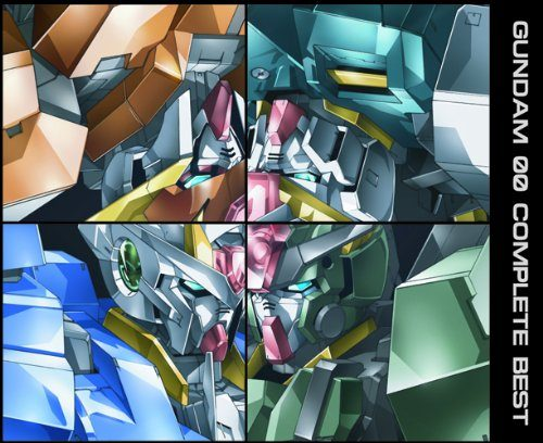 Mobile-Suit-Gundam-00-Wallpaper-2-500x408 Are Anisongs Growing in Popularity?