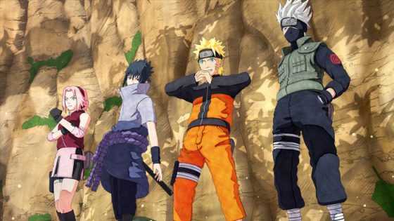 Naruto-to-Boruto-Shinobi-Striker-game-300x379 Naruto to Boruto: Shinobi Striker - PlayStation 4 Review