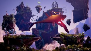Planet Alpha - Xbox One Review