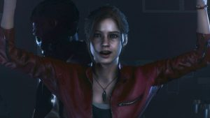 Tokyo Game Show 2018: Capcom Press Event - Resident Evil 2 Post Impressions