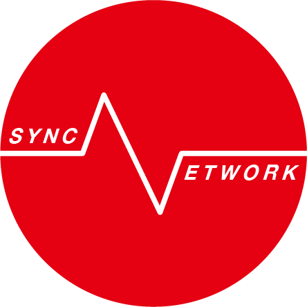 RMMS-Sync-Network-Japan-announce1-logo SYNC NETWORK JAPAN Launches Worldwide Japanese Music Initiative