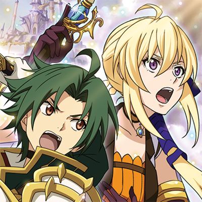 Record_of_Grancrest_War__Quartet_Conflict_icon_ Record of Grancrest War: Quartet Conflict Brings the Battle for Atlatan to Mobile Devices!