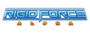 Rigid Force Alpha - PlayStation 4 Review
