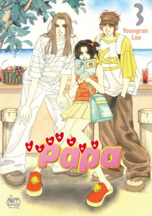 Bring-It-On-book-300x424 Top 10 Manhwa Families