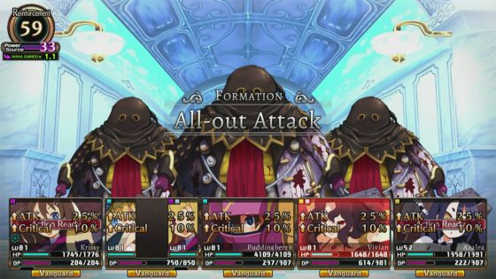 Switch_LabyrinthofRefrainCovenofDusk_screen_04-560x315 Latest Nintendo Downloads [09/13/2018] -  Learn and Explore with Asuka!