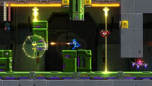 Switch_MegaMan11_screen_02-300x169 Latest Nintendo Downloads [10/04/2018] - It's Party Time!