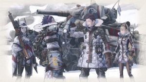 Switch_ValkyriaChronicles4_screen_01-300x169 Latest Nintendo Downloads [9/27/2018] - Pew! Pew! Pew!