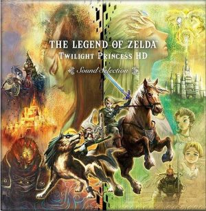 Top 10 Musical Themes in The Legend of Zelda [Best Recommendations]