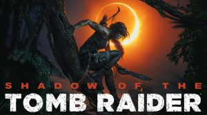 Shadow of the Tomb Raider - PlayStation 4 Review