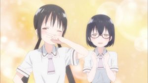 5 Ridiculous Activities in Asobi Asobase