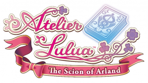 Atelier-Lulua-The-Scion-of-Arland-logo-2-560x306 ATELIER LULUA: THE SCION OF ARLAND Drops in the West May 21, 2019!