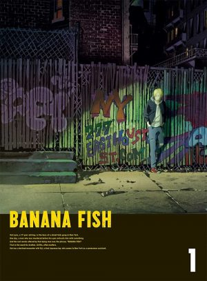 BANANA-FISH-Wallpaper-2-700x495 Top 5 Anime About Dirty Rotten Criminals