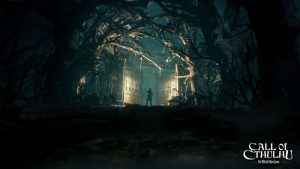 Call of Cthulhu: The Official Video Game - PlayStation 4 Review