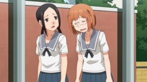 Chio-chan-no-Tsuugakuro-300x450 [Honey's Crush Wednesday] 5 Miyamo Chio Highlights - Chio-chan no Tsuugakuro (Chio's School Road)